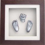 sheela chamaria 3d keepsake