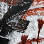 sheela chamaria - Painting