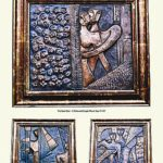 sheela chamaria - sheet mural (1)
