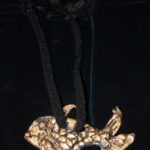 Pendants by Sheela Chamaria (1)