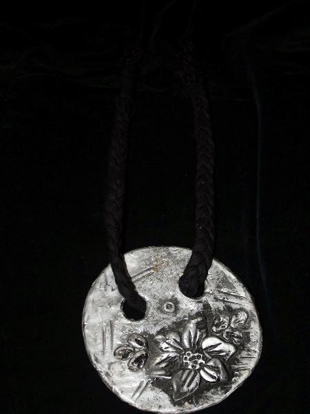 Pendants by Sheela Chamaria (1)